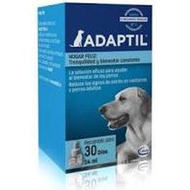 Adaptil recambio 24 ml