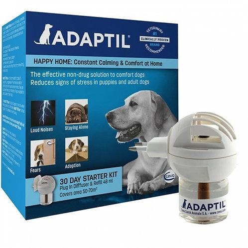 Adaptil kit iniciación