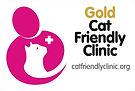 catfriendlygold.jpg