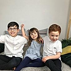 children.jpg
