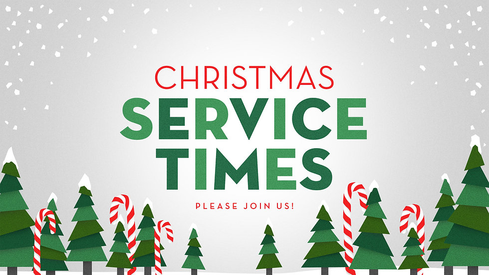 christmas_service_times-title-1-Wide 16x9.jpg