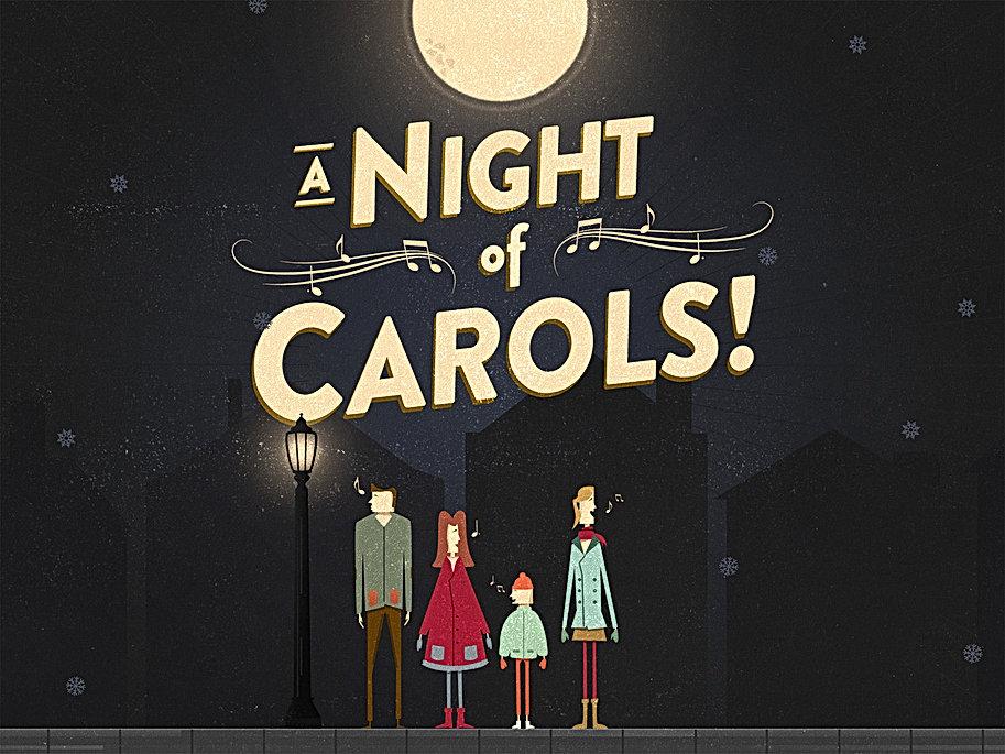 a_night_of_carols-title-2-Standard 4x3.j