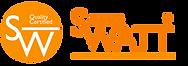 Logo SOMEWATT