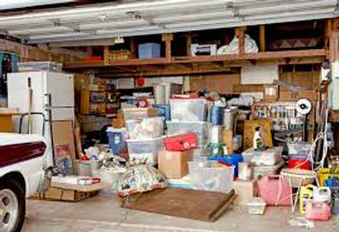 garage packed mobile.jpg