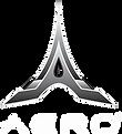 aero banner.png