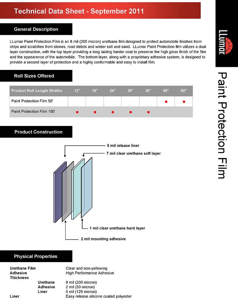 llumar ppf technical data-1.jpg