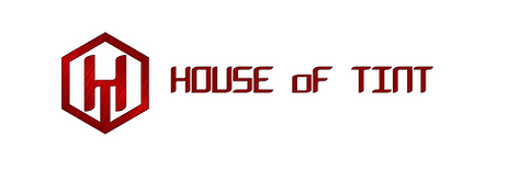 logo front page harizontal.png