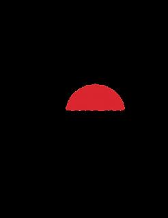 LLUMAR RED BLACK.png