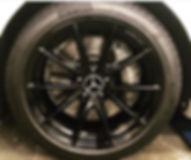 blk mer wheel.jpg