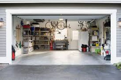garage mobile.jpg