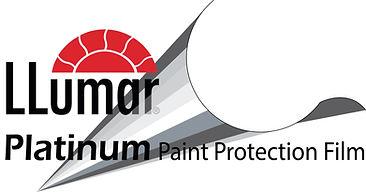 LLumar_RGB.jpg