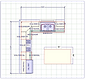 kitchen-blueprint_2.png