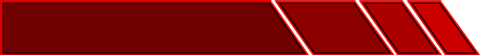tint gallery red ribbon.png