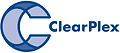 ClearPlex Windhield Protection