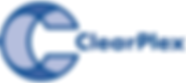ClearPlex Windhield Protection