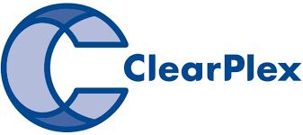 clearplex.png