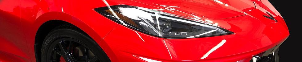 red%20corvette_edited.jpg