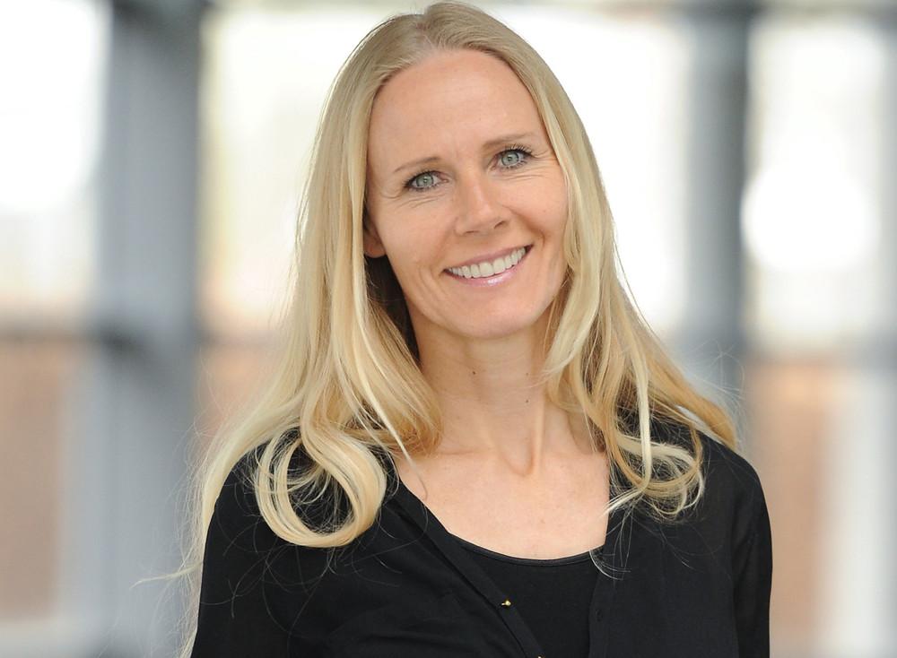 Susann Niefert Heilpraktikerin Unterföhring