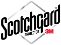 scotchgard-protection-foamtex.png