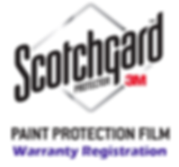 Scotchgard-logo warranty button.png