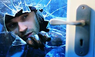 Burglar-breaking-into-house.jpg