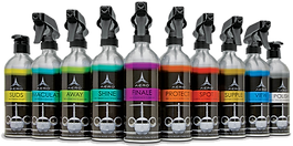 aero-products-car-care1_edited.png