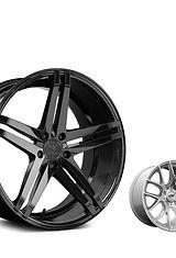 Standard color Wheels 2_edited.jpg