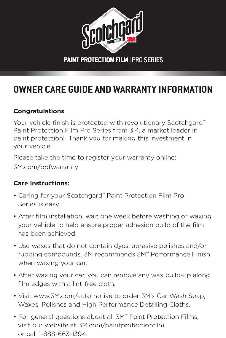 3m PPF Warranty Card-1.jpg