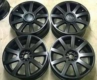 audi wheels.JPG