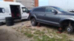 P_20180823_130618_vHDR_Auto.jpg