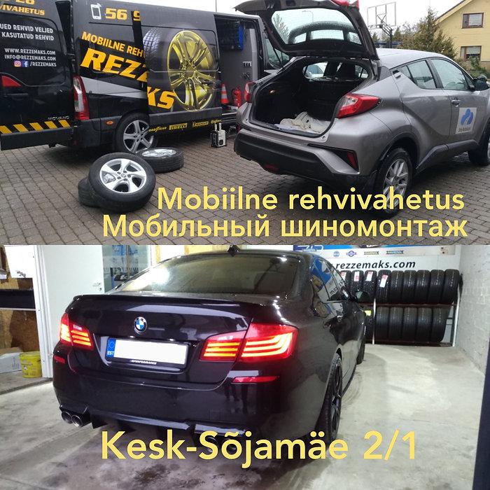Polish_20200503_210151800.jpg