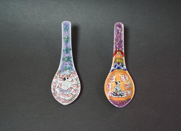Cheung Chau Da Jiu Festival