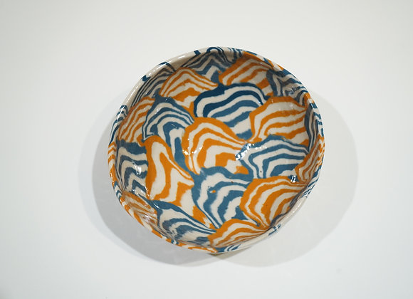 Nerikomi Bowl 01