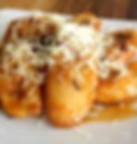 Pisang Goreng Cheese.jpg