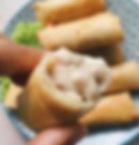 Popia carbonara.jpg