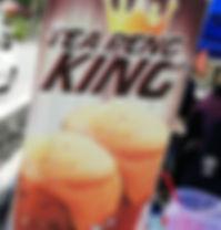 Tea Ping King.jpeg