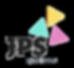 Logo Jps 3.0 Trans.png