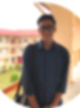 Faizan 2.0.png