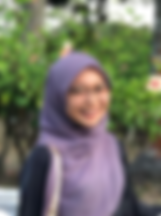 Nurin 2.0.png