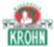 New Krohn Logo.jpg