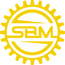 SBM Logo Yellow upgraded-01.png