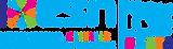 logo_esn_porto_2.png