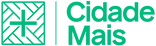 logo-nav-bar.png