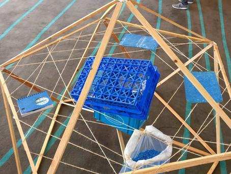 Eco Agenda 2020 Porto