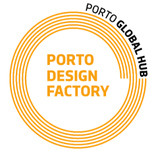 Porto Design Factory.png