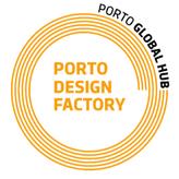 Porto Design Factory.png