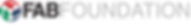 logo_FF-1024x145.png