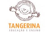 Escola Tangerina