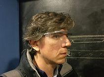 COVID-19 Protective Goggles.jpg