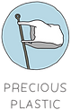 Precious_Plastic_Logo.png